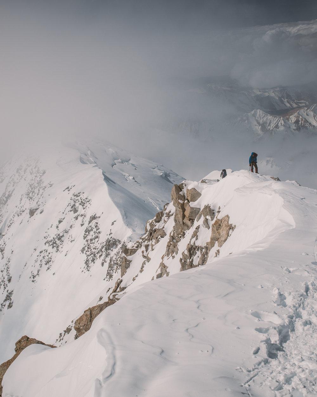 Alaska-Range-by-Ivan-Bideac-DEN_5733.jpg