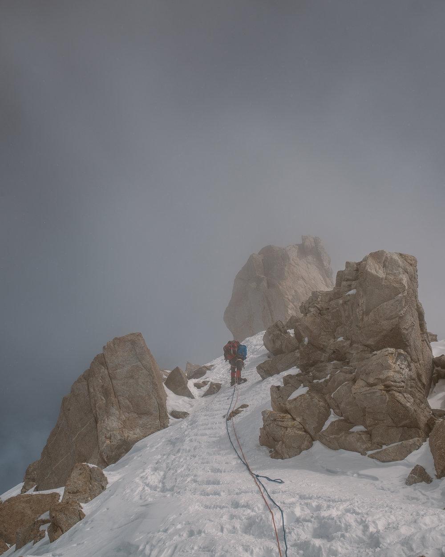 Alaska-Range-by-Ivan-Bideac-DEN_5737.jpg