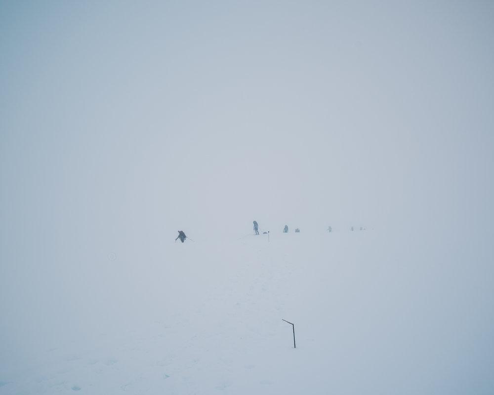 Alaska-Range-by-Ivan-Bideac-DEN_4936.jpg