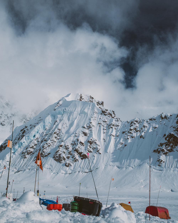 Alaska-Range-by-Ivan-Bideac-DEN_4788.jpg