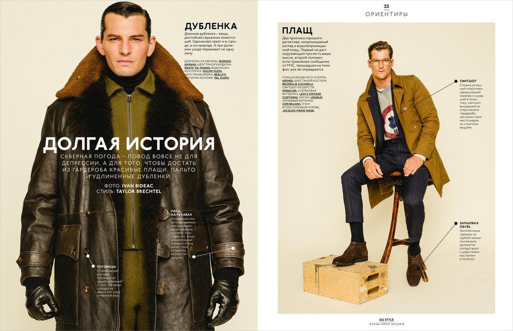 Ivan-Bideac-Gq-Style-Ryssia-September-2017-01.jpg