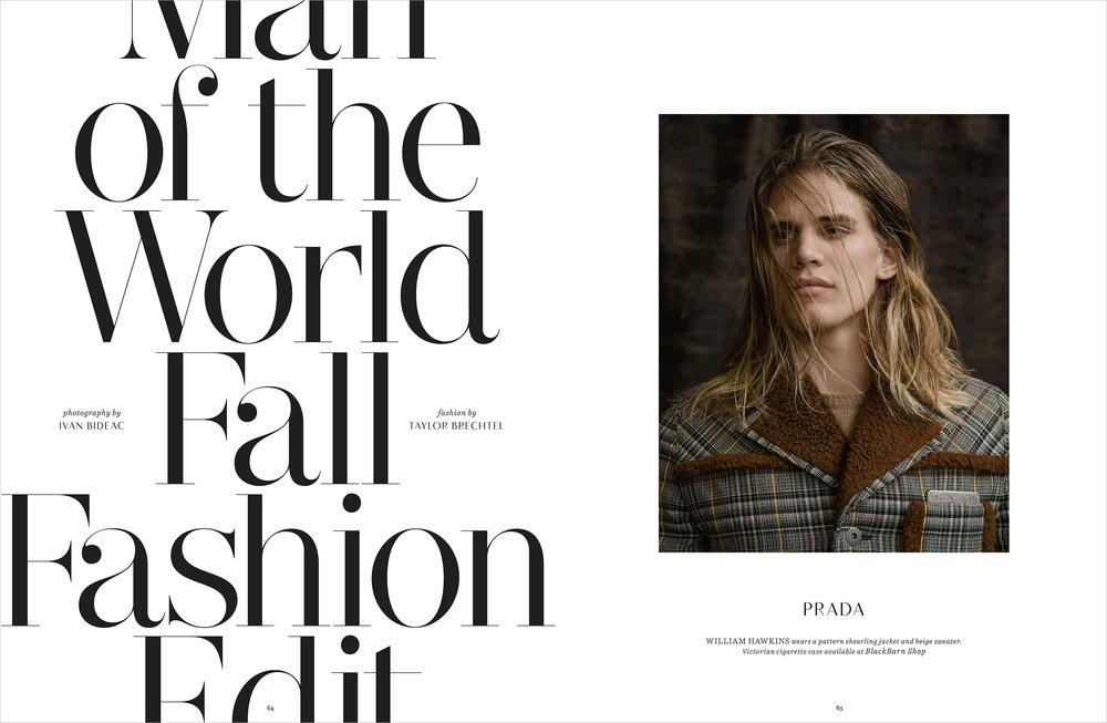 Fall-Fashion-Edit-Man-of-the-World-Ivan-Bideac-01.jpg