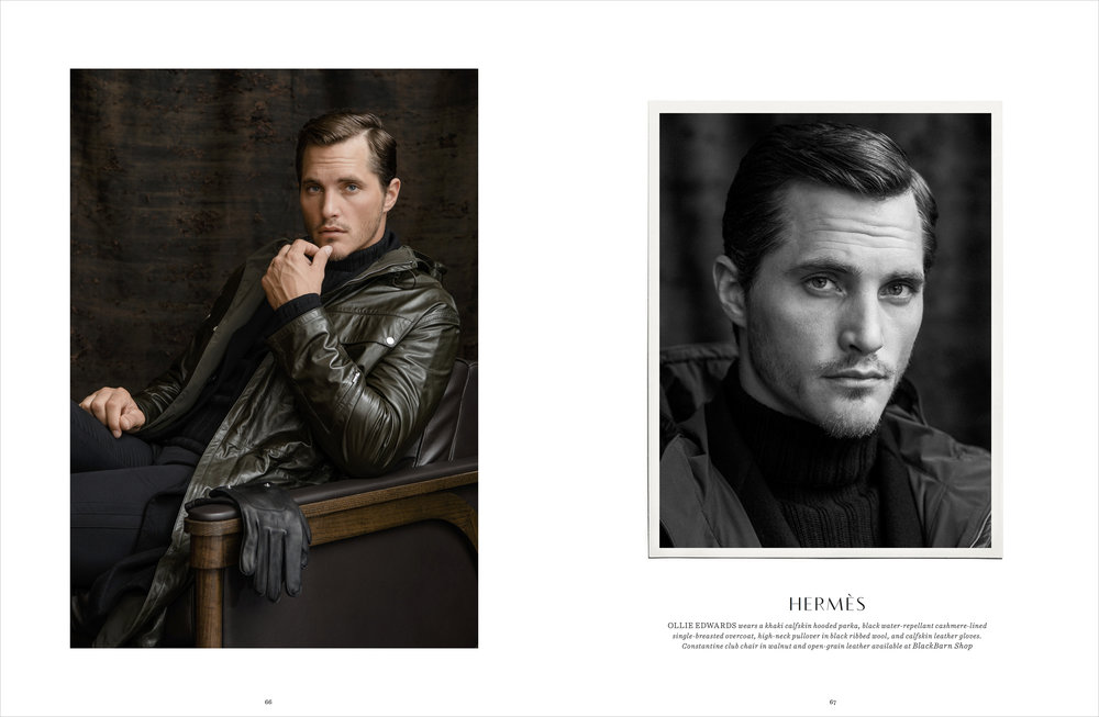 Fall-Fashion-Edit-Man-of-the-World-Ivan-Bideac-02.jpg