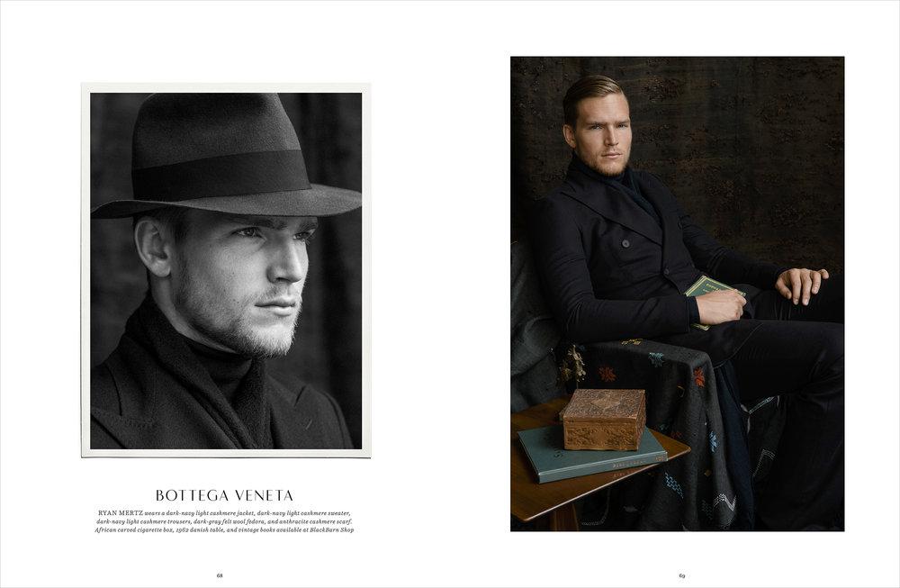 Fall-Fashion-Edit-Man-of-the-World-Ivan-Bideac-03.jpg