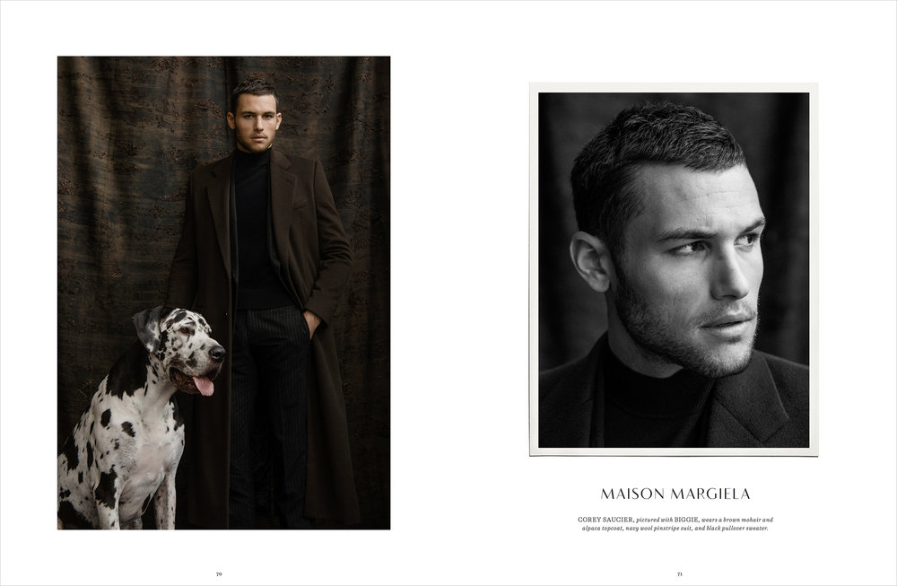 Fall-Fashion-Edit-Man-of-the-World-Ivan-Bideac-04.jpg