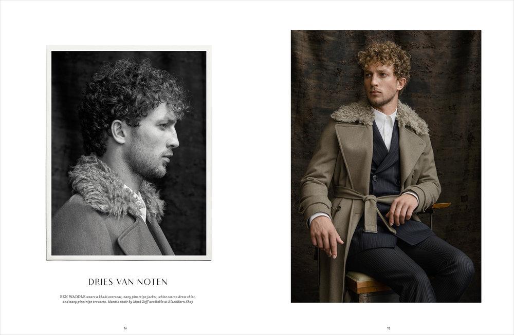 Fall-Fashion-Edit-Man-of-the-World-Ivan-Bideac-06.jpg