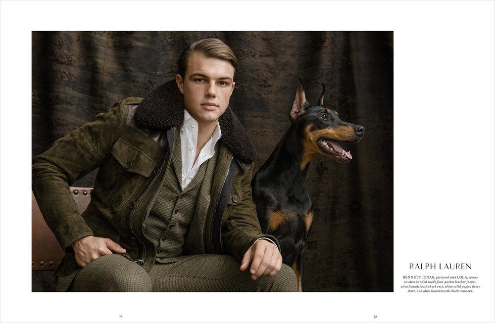 Fall-Fashion-Edit-Man-of-the-World-Ivan-Bideac-05.jpg