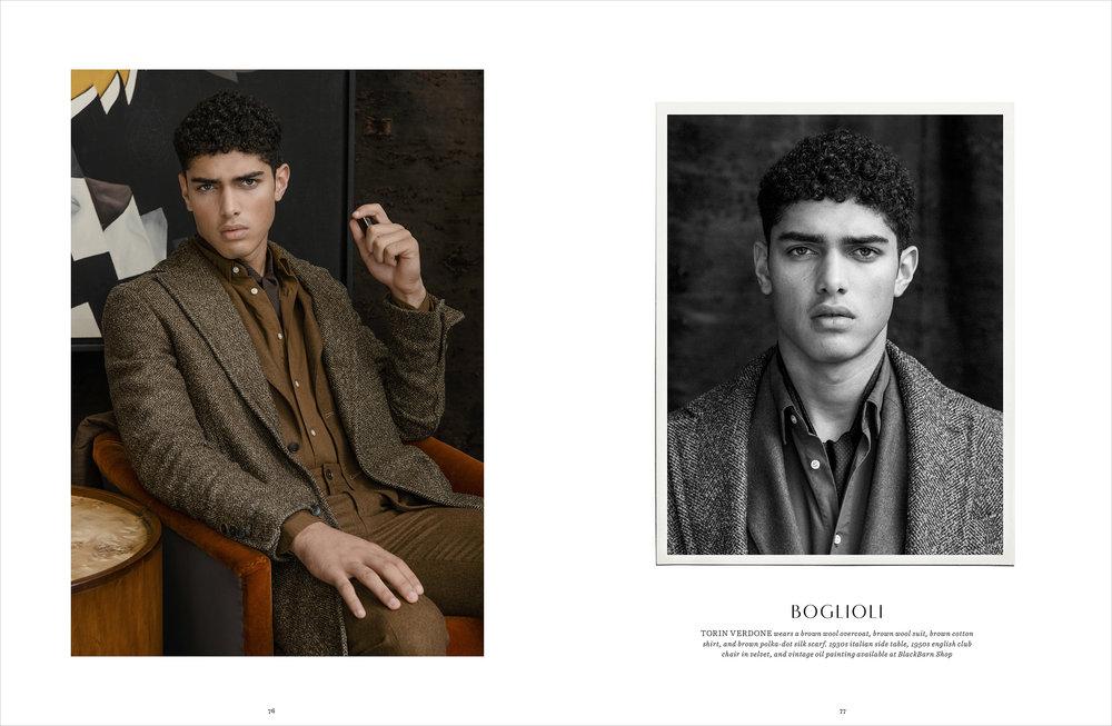 Fall-Fashion-Edit-Man-of-the-World-Ivan-Bideac-07.jpg