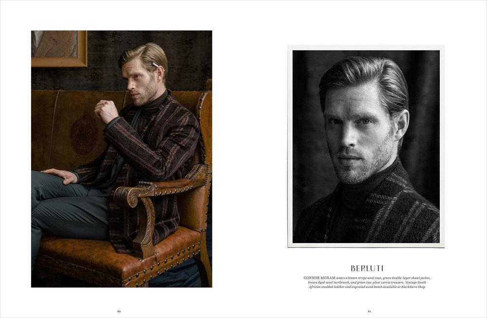 Fall-Fashion-Edit-Man-of-the-World-Ivan-Bideac-08.jpg
