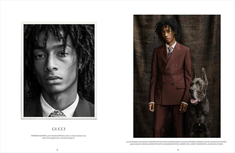 Fall-Fashion-Edit-Man-of-the-World-Ivan-Bideac-09.jpg