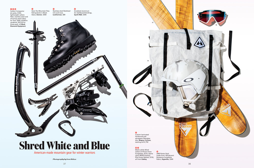 Winter-Editorial-for-The-National.jpg