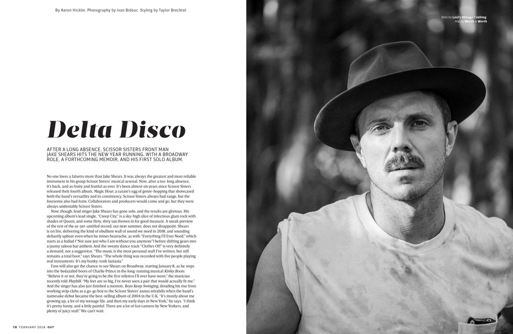 Jake-Shears-by-Ivan-Bideac-01.jpeg