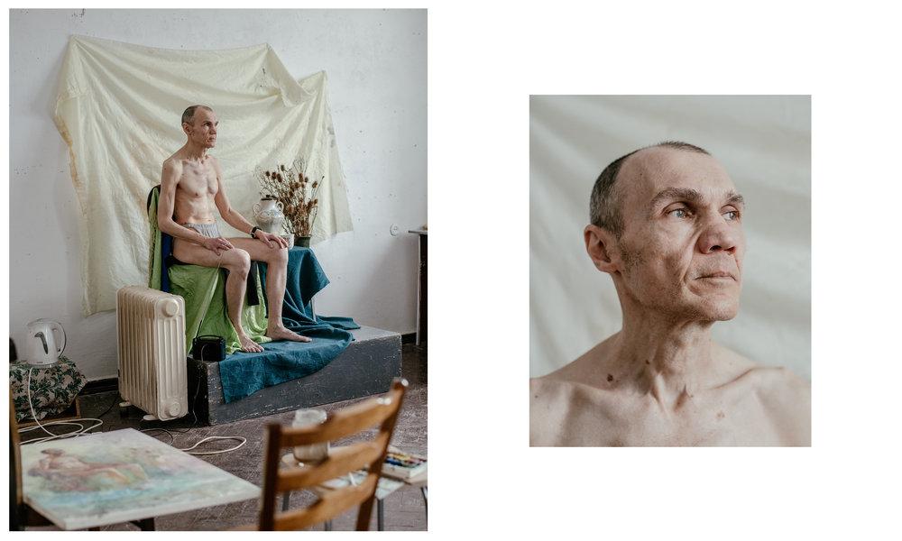 Art-Models-Moldova-by-Ivan-Bideac-03.jpg