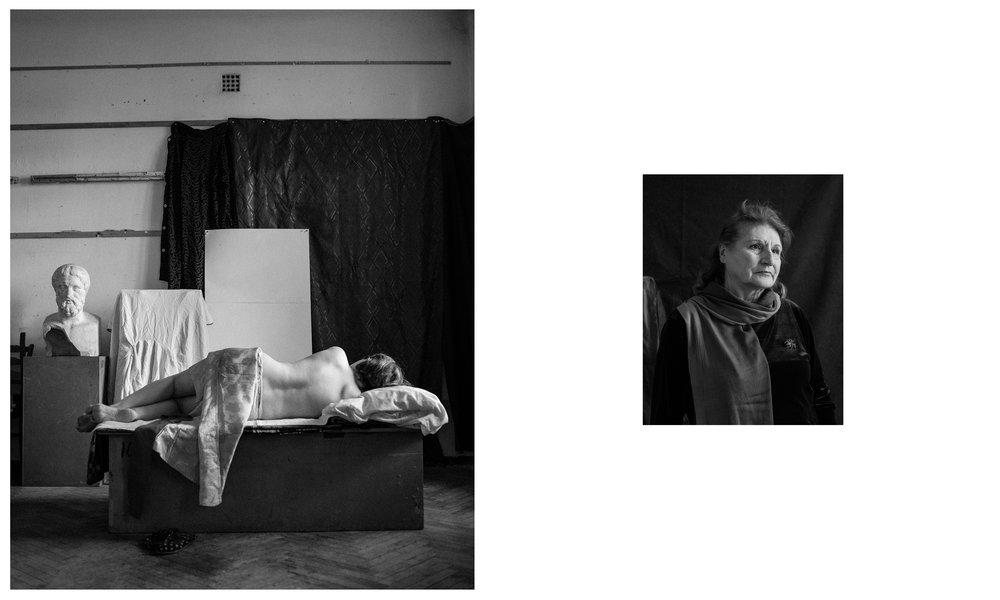 Art-Models-Moldova-by-Ivan-Bideac-05.jpg