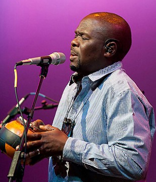 Samite-for-TourCayuga_2.jpg
