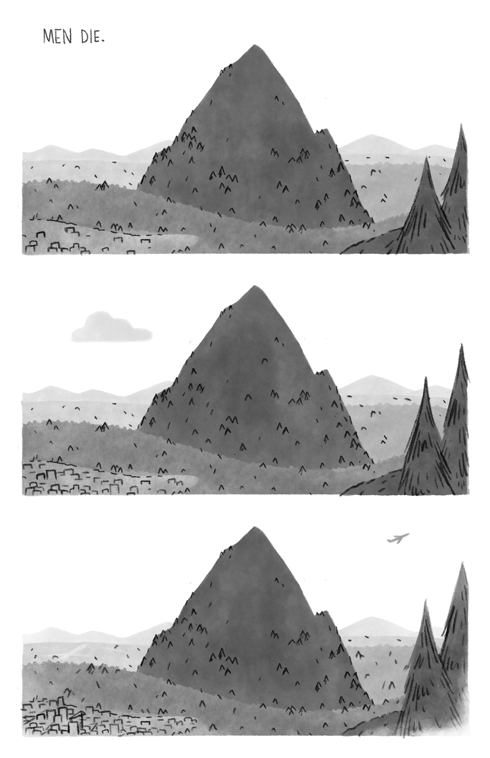mountain-4.png