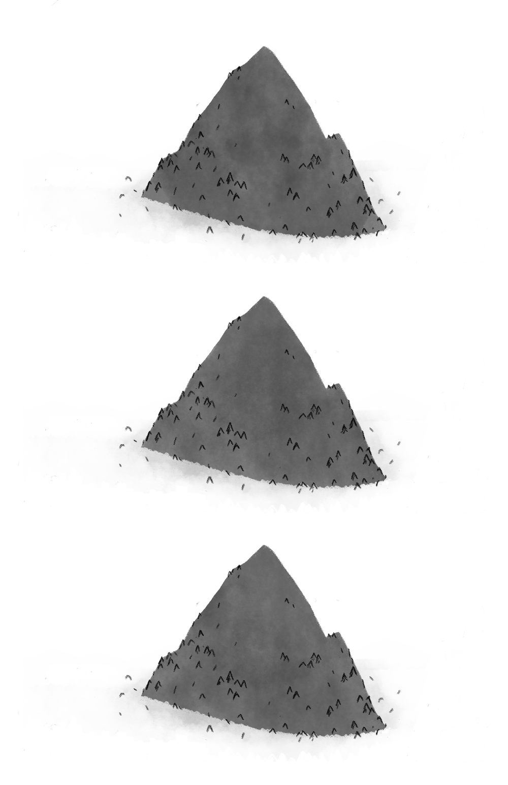 mountain-6.png