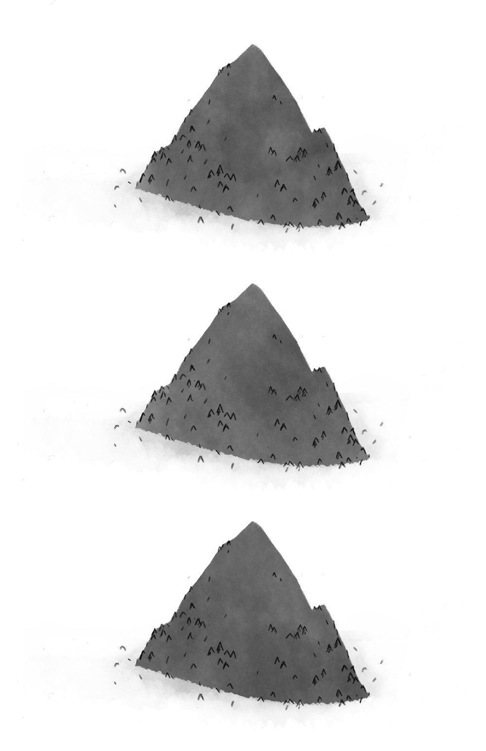 mountain-7.png