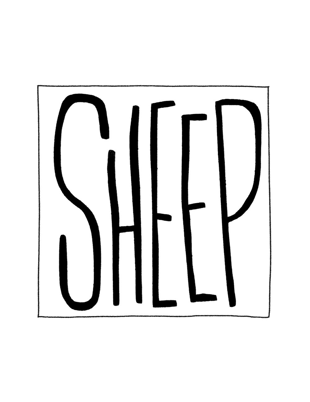 zodiac_0016_sheep.jpg