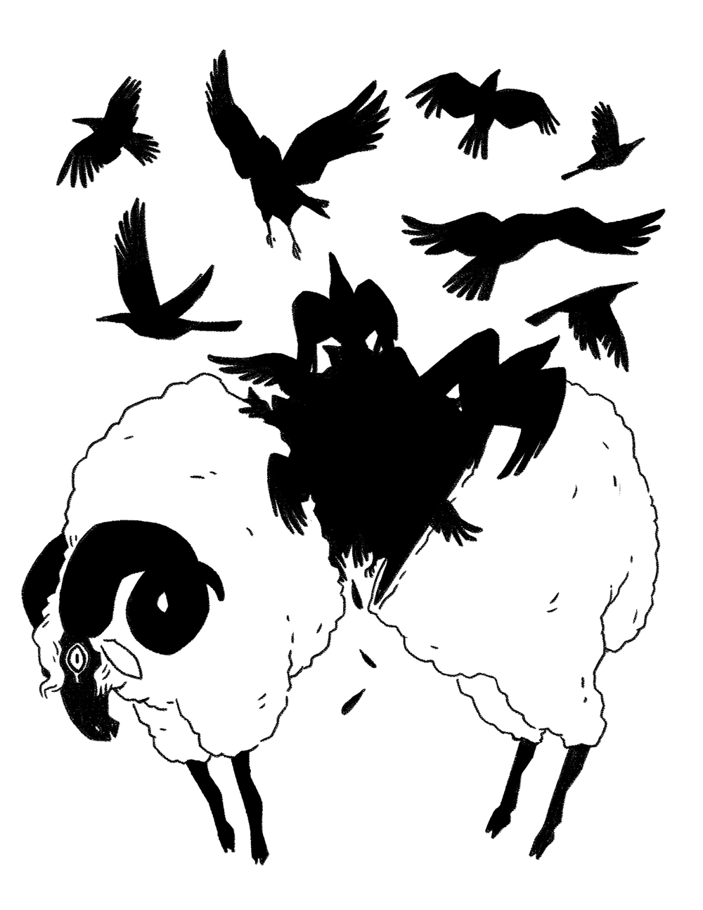 zodiac_0017_sheep.jpg