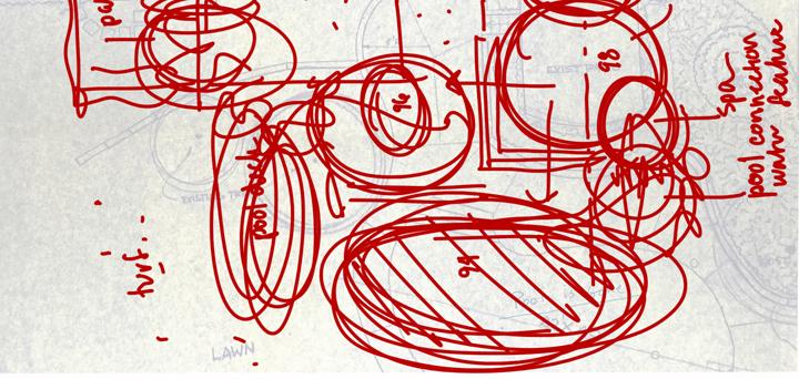 doodles.jpg
