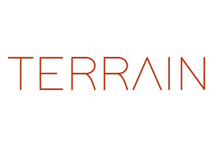 Terrain Land Architects