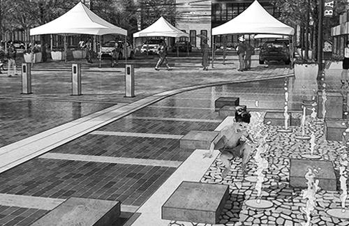 cover_plaza.jpg