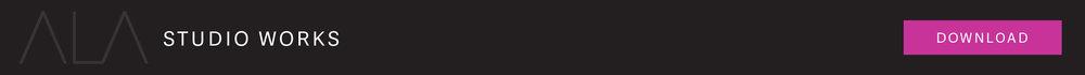 ALA-web-banner-02.jpg