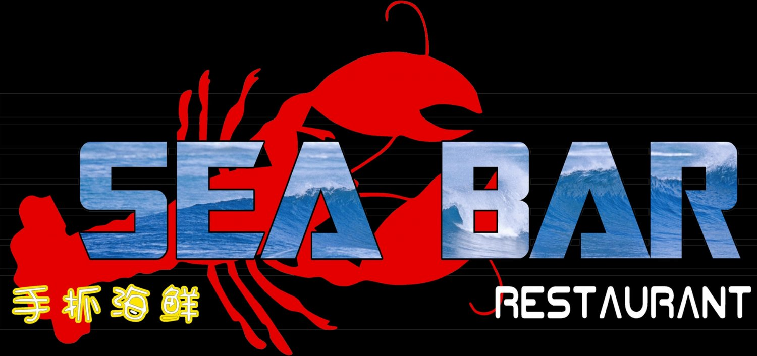 Sea Bar Restaurant