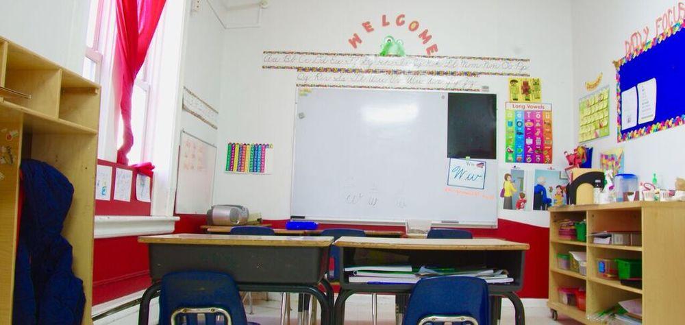 LMP Classroom  1.jpg