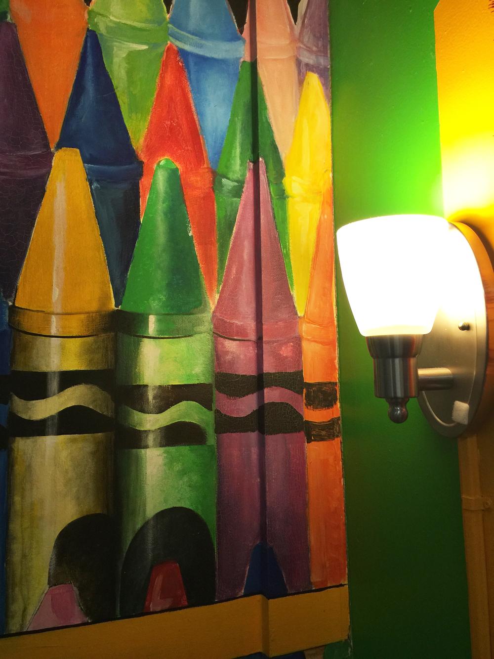 LMP Crayon Lamp PS.jpg