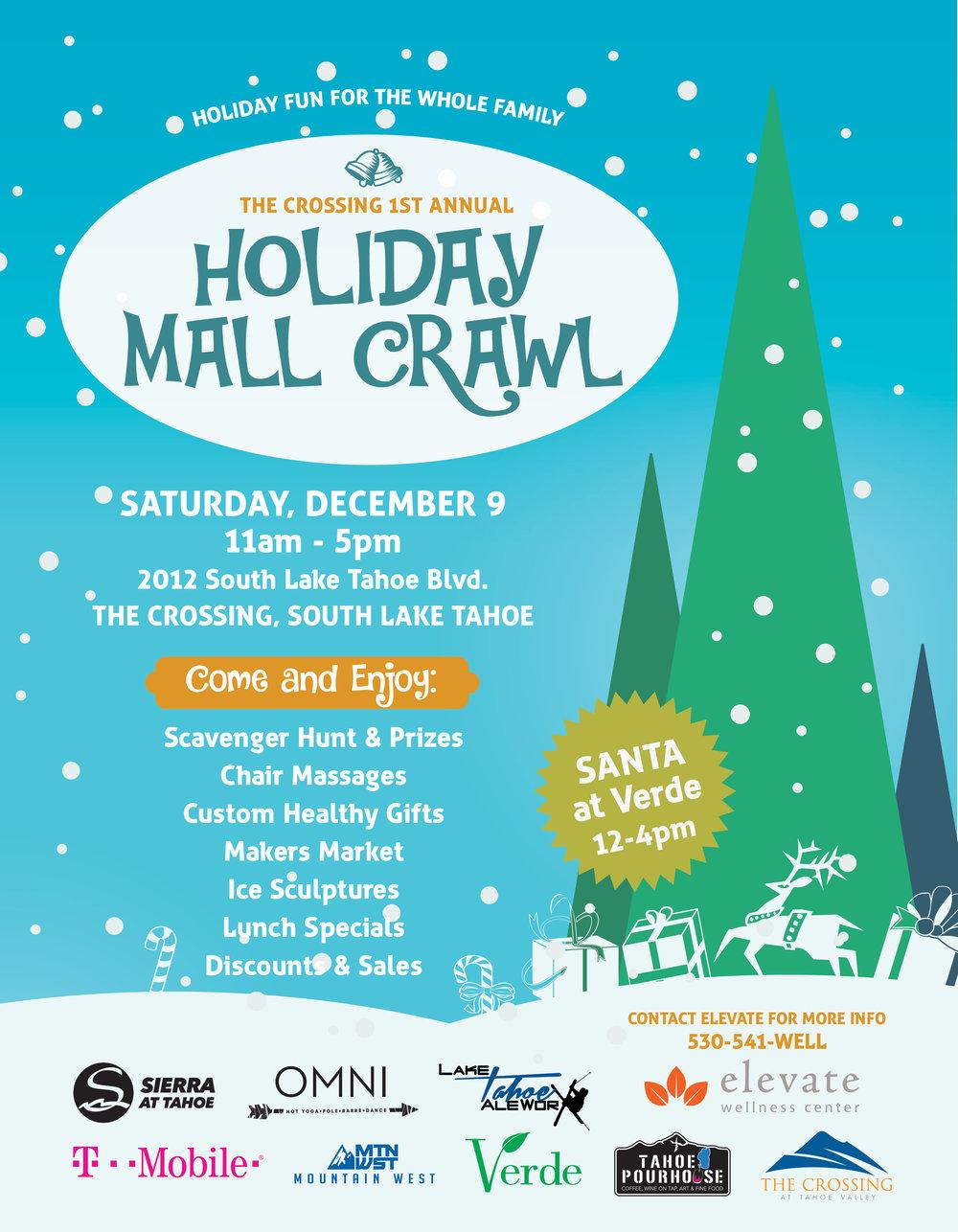 holiday_mall_crawl5.jpg