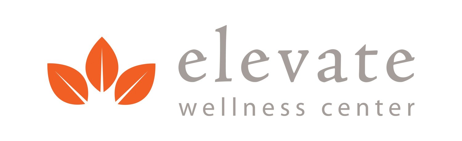 Elevate Wellness