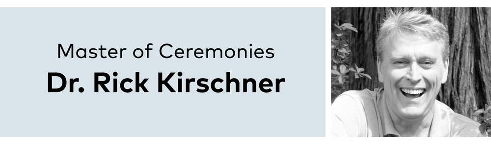 2017MC_Dr. Rick Kirschner.jpg