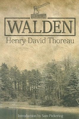Walden-Thoreau-Henry-David-9780881462319.jpg