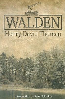 Walden-Thoreau-Henry-David-9780881462319.jpg