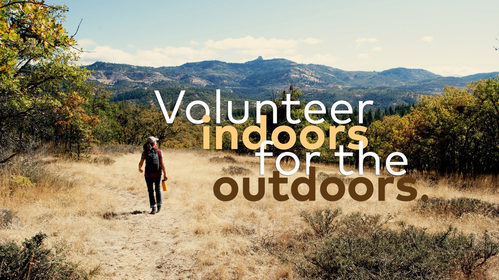 VolIndoorsForOutdoors_AdBanner_Brown.jpg