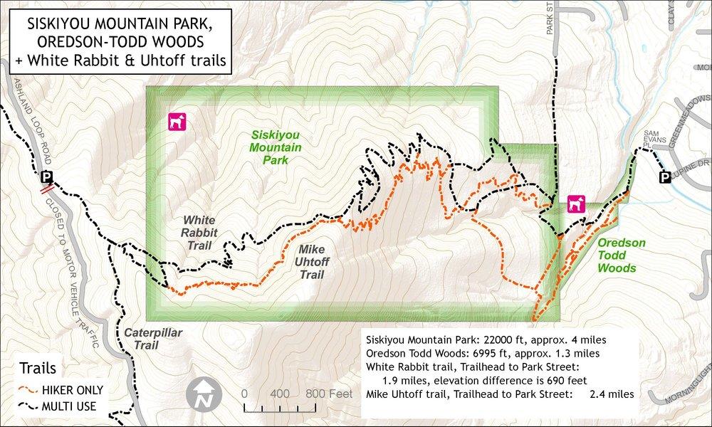 OTWoods_Siskiyou-TrailMap.jpg