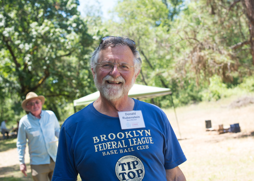 2018AnnualPicnic_Professinal (173)_ForWeb4stars.jpg