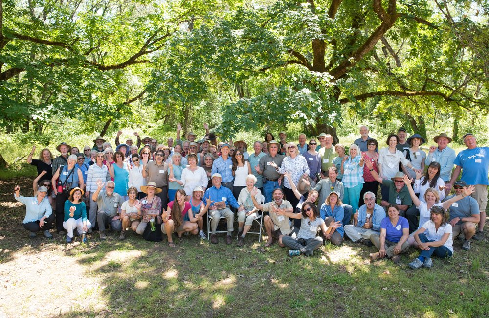 2018AnnualPicnic_Professinal (178)_ForWeb.jpg