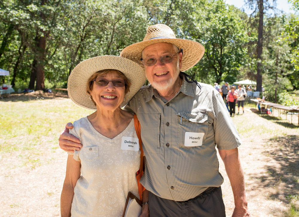 2018AnnualPicnic_Professinal (180)_ForWeb4stars.jpg