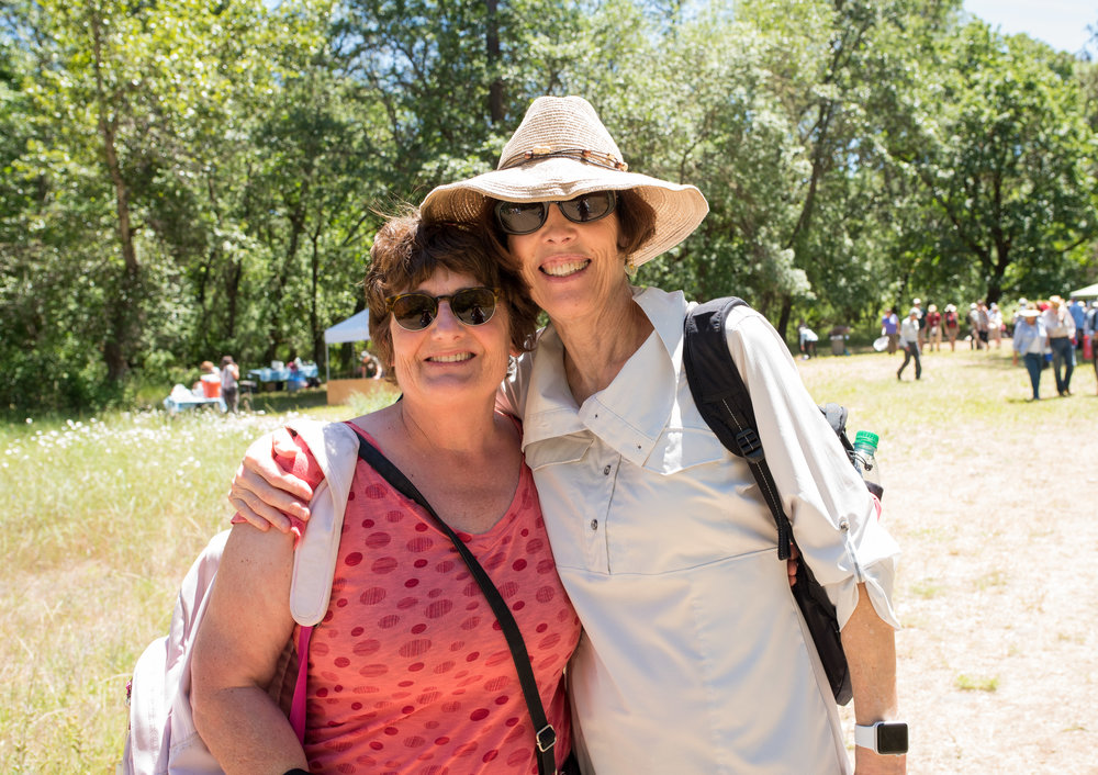 2018AnnualPicnic_Professinal (182)_ForWeb4stars.jpg