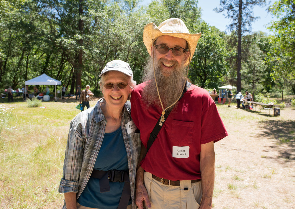 2018AnnualPicnic_Professinal (185)_ForWeb4stars.jpg