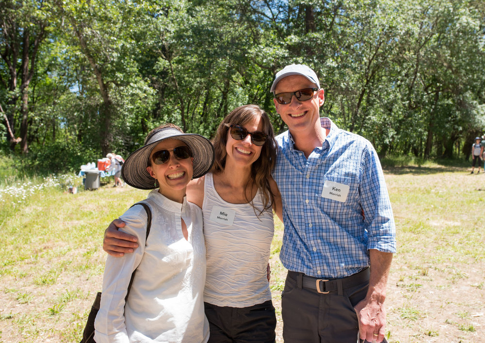 2018AnnualPicnic_Professinal (187)_ForWeb4stars.jpg