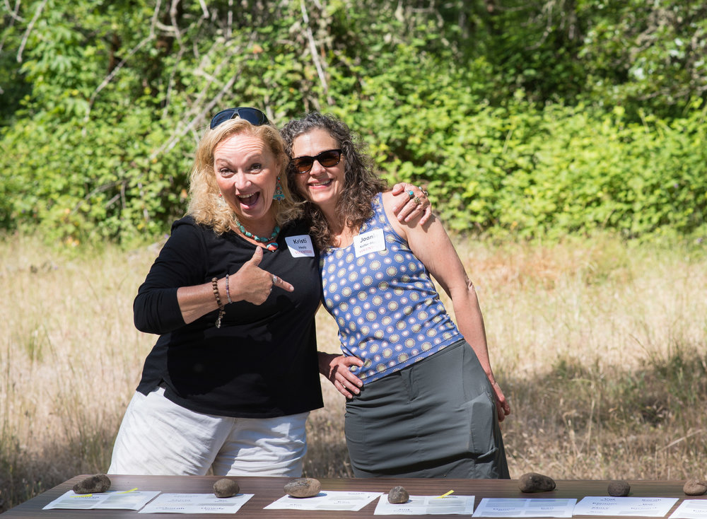 2018AnnualPicnic_Professinal (30)_ForWeb.jpg