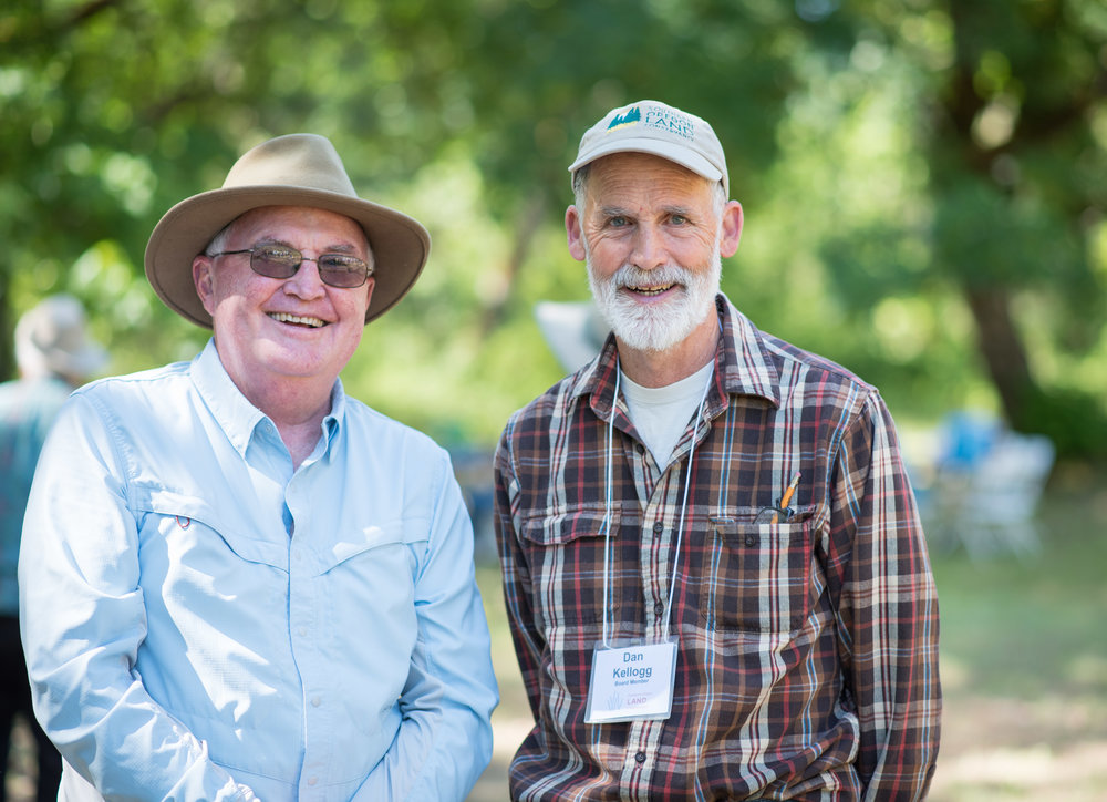 2018AnnualPicnic_Professinal (36)_ForWeb.jpg