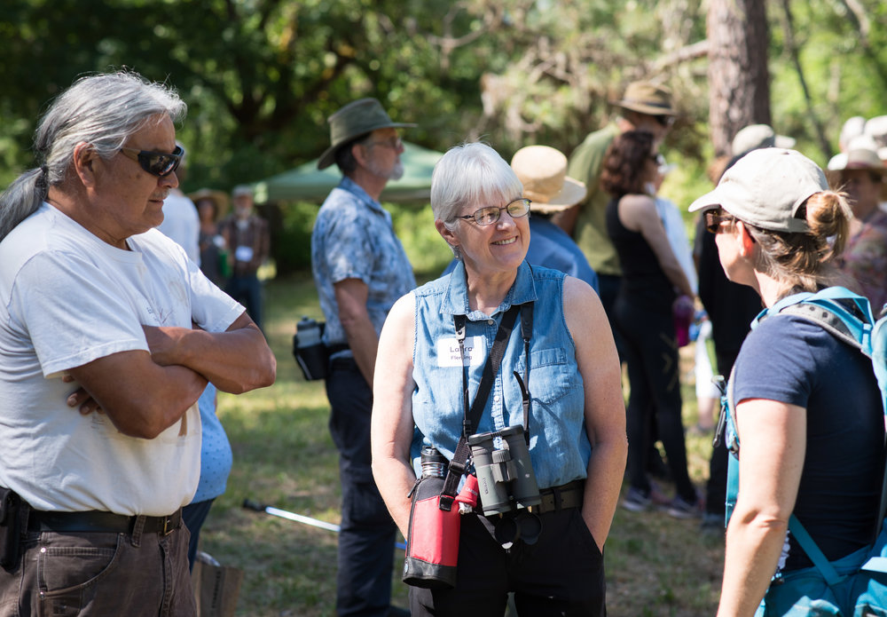 2018AnnualPicnic_Professinal (39)_ForWeb.jpg