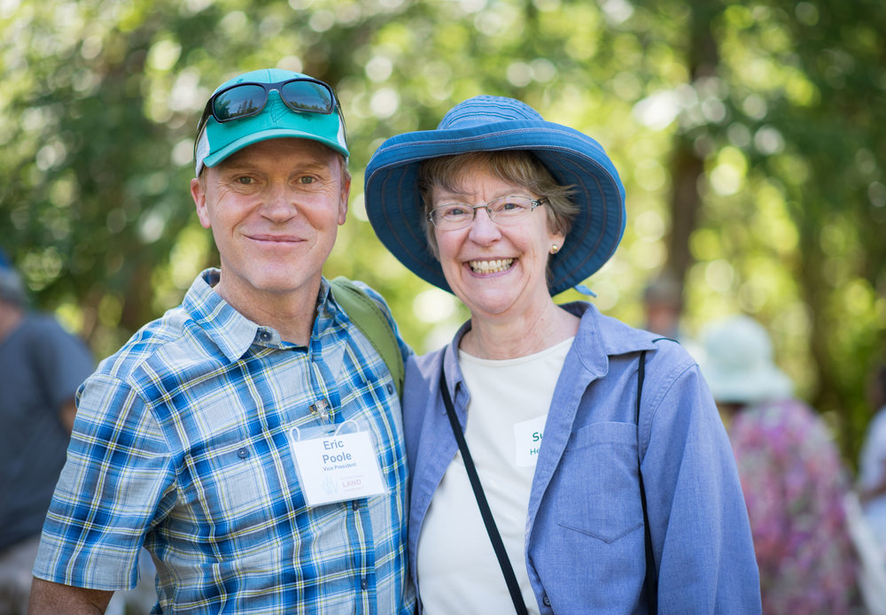 2018AnnualPicnic_Professinal (42)_ForWeb.jpg