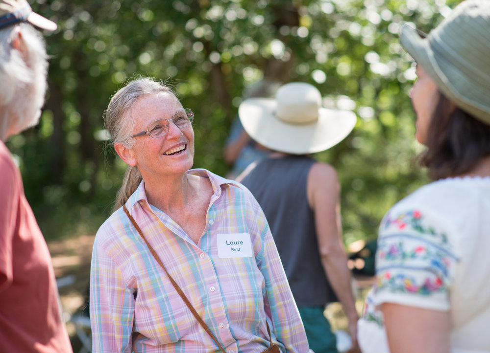 2018AnnualPicnic_Professinal (37)_ForWeb-2Stars.jpg