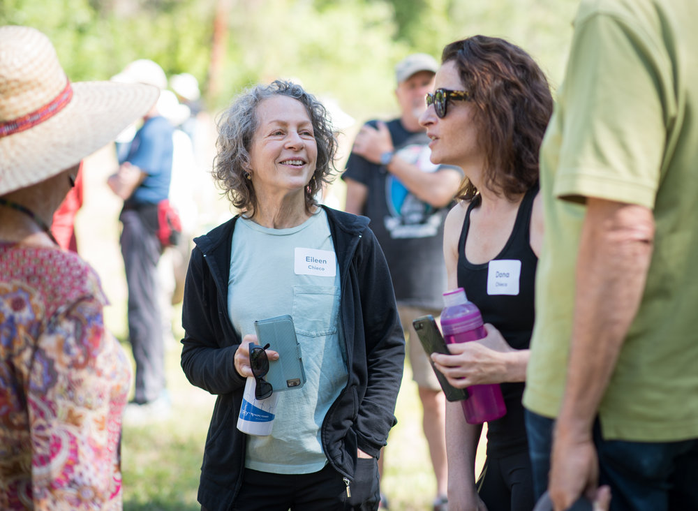 2018AnnualPicnic_Professinal (27)_ForWeb-2Stars.jpg